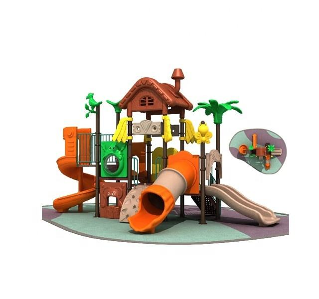 2020 hot sale kids outdoor play station playground, outdoor playground, children playground equipment