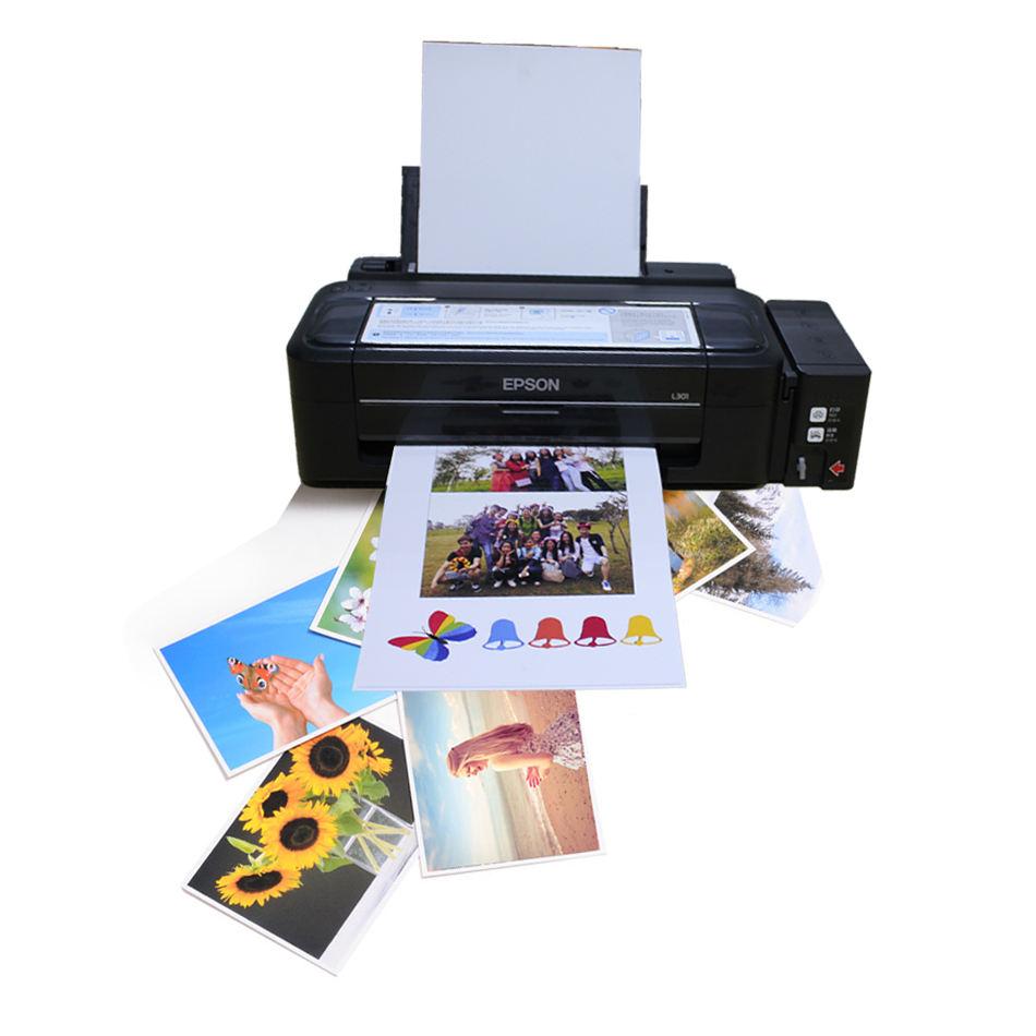 Как восстановить удаленные файлы фото из ватсапа рецепт фото