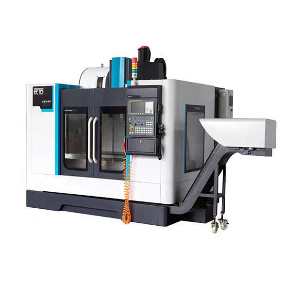 KDII-KDVM800L 3 assige cnc <span class=keywords><strong>freesmachine</strong></span> cncmachinemoldmilling3axis