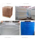 Plastic Packing Bag Packing Packing Plastic Bag High Quality Hdpe Plastic Point Break Plastic Packing Bag Roll