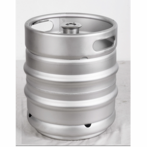 Beer Drums For Sale Beer Drums For Sale Manufacturers Suppliers And Exporters On Alibaba Comdrums Pails Barrels