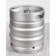 SS KEG Wholesale Party Euro Type with spear AISI 304 Brewing beer Draft barrel euro 50l stainless steel kegs beer barrel drum