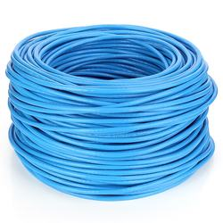 100 / 305 Meter UTP Rj45 Cat7 Cat5e Cat 5 5e  6 7 8 Cable Path Cord Network Cable Lan Ethernet Cable