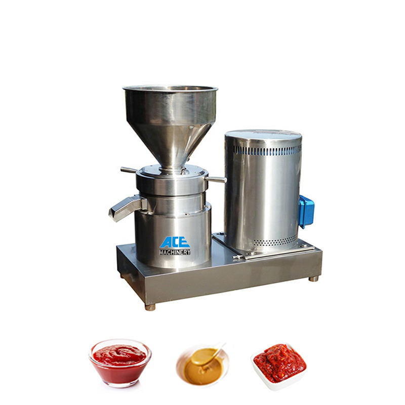 Miller Chicken Mud Bone Grinding Machine For Sale