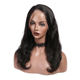 Body Wave Human Hair Lace Frontal Wig Body Wave Brazilian 100% Virgin Human Hair Full Lace Frontal Wig