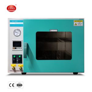 1.9 cu ft Laboratory 55L Vacuum Drying Oven