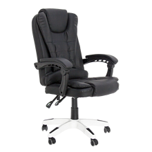 Ergonomic Mid Back  Visitor Task Desk Office Chair 2020