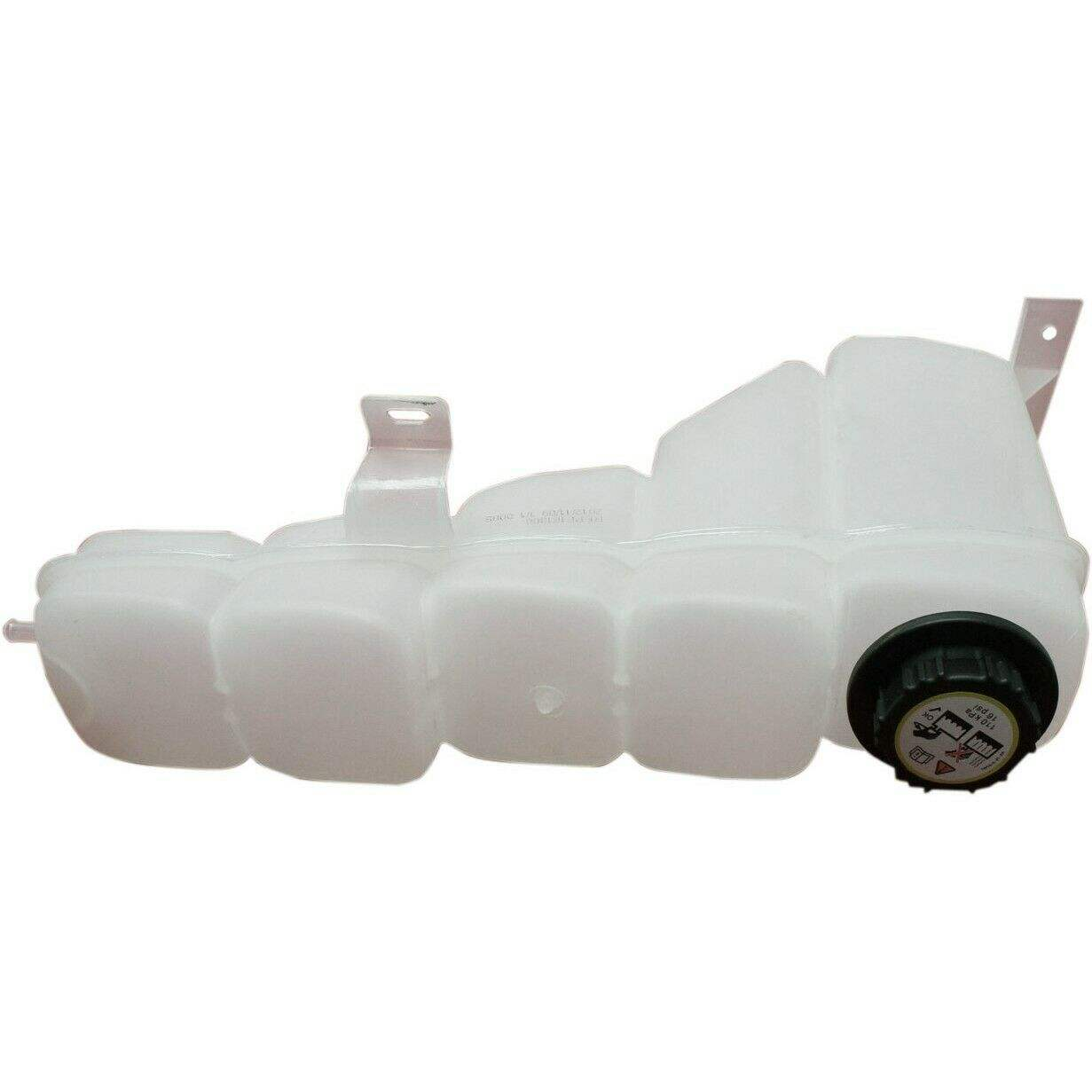 New Coolant <span class=keywords><strong>Reservoir</strong></span> F450 Truck F550 F250 F350 2C3Z8A080AA-PFM F-250 Super Duty