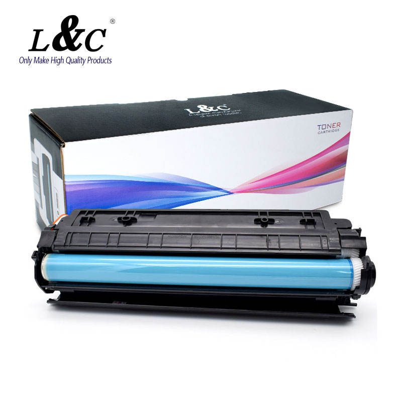 Printer Toner Ce285a 85a 435a 436a 285a Compatible Toner Cartridge For HP 1212nf 1214nfh Pro P1100/1102w 1217nfw