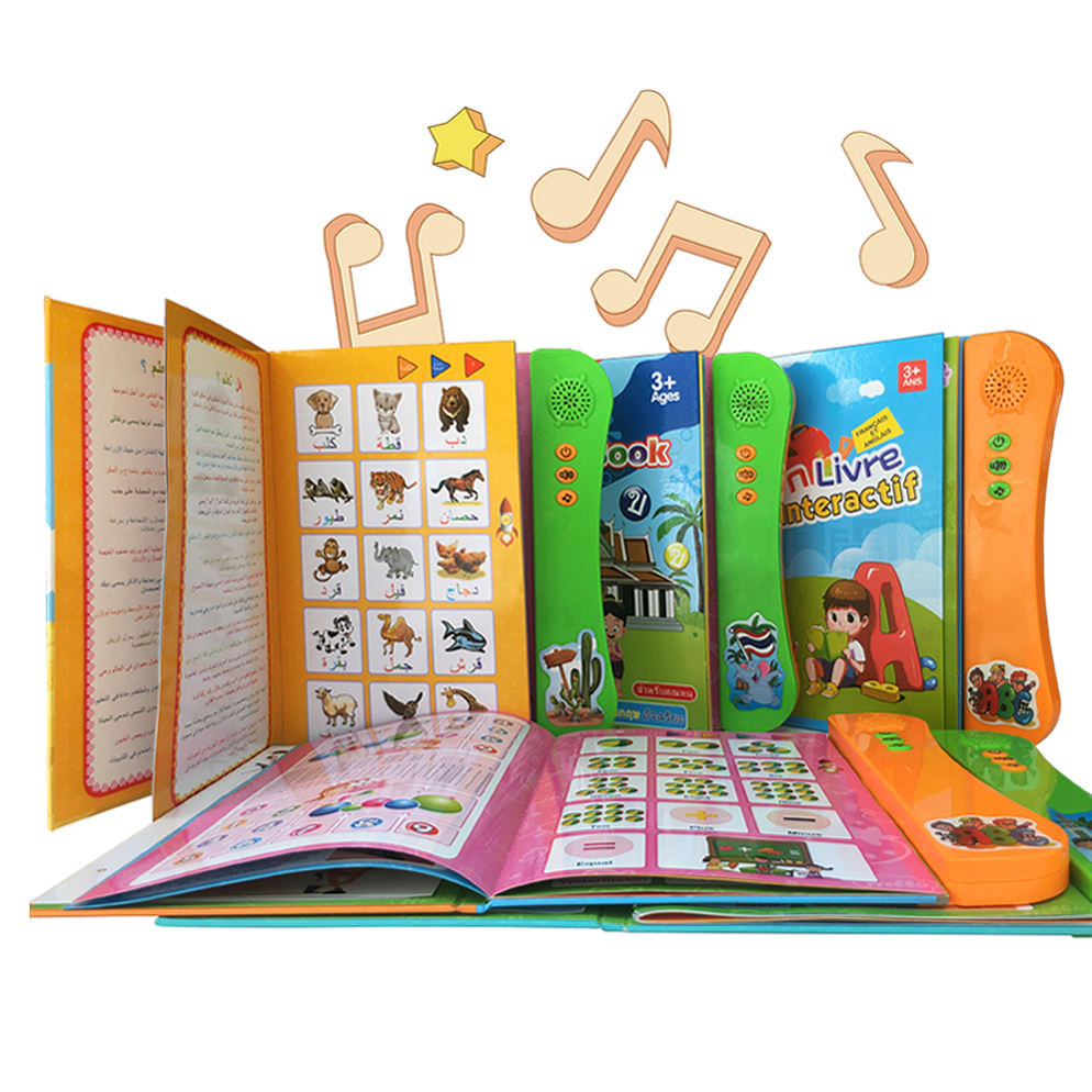 Educational Pre-Readers Early Readers Age 4 Award Winning Game most popular toys