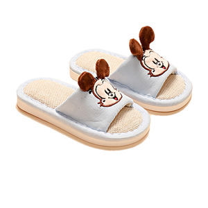 Summer Pvc Sliders Slippers Custom Slide Sandal Slides Footwear Slippers For children Custom baby sandals for boys