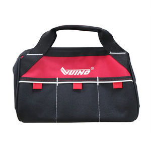 0 tax to USA 12 inches electrician tool bag