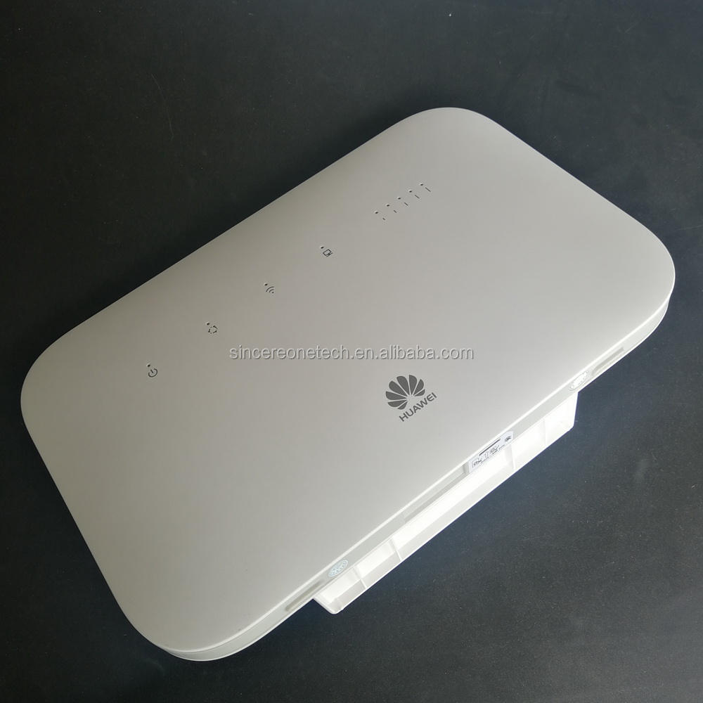4G LTE Meja <span class=keywords><strong>Voip</strong></span> <span class=keywords><strong>Router</strong></span> B612s-51d