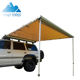 XINQI Hot China Outdoor Car Side Awning Roof Top Tent