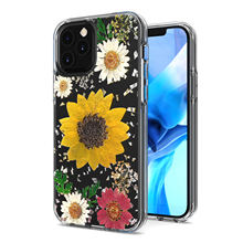 Customized Design Back Case Mobile Cell Phone Cover For iPhone 6 7 Plus 8 X XS XR 11 12 Mini Pro Max