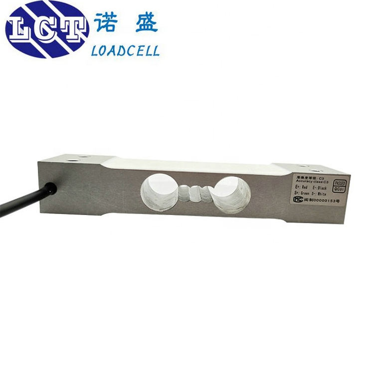 Loại Nền Tảng Load Cell 3-<span class=keywords><strong>50Kg</strong></span> Hợp Kim Single Point Load Cell
