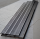 Drain Cover Drain Floor Drain Stainless Steel Floor Drain Cover / Grate