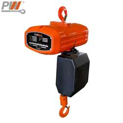 """Most selling top quality Prowinch Electric Chain Hoist Single Phase 110/220V  """