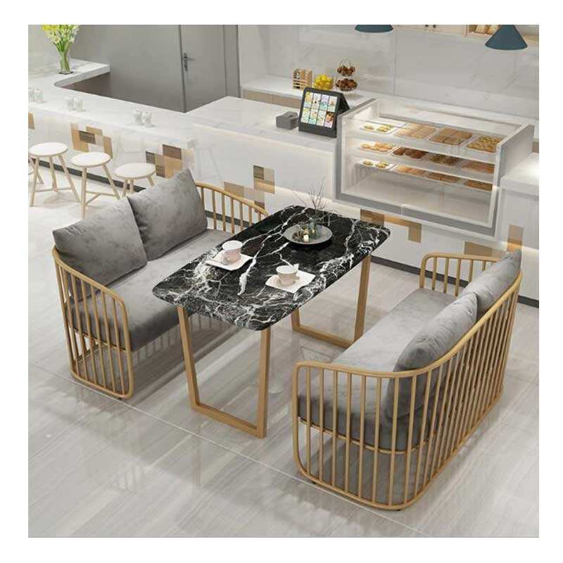 marble top dining table with sofa chair set coffee table garden sets patio outdoor chair sets free shipping
