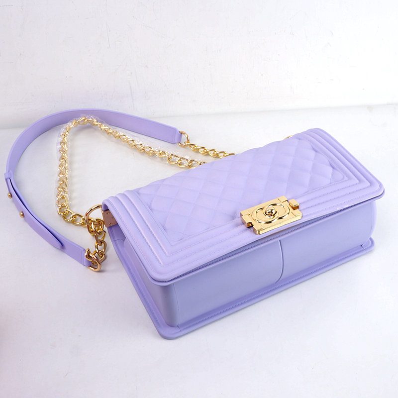 Wholesale Handbag Suppliers Shoulder Bag Purses Set Fashion Chain Luxury Bags Women Handbags