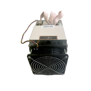 Shenzhen ASL Free shipping SHA-256 algorithm USB Bitcoin ant miner antminer b7 96khs with psu