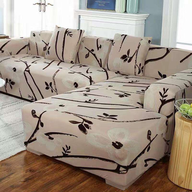 L Shaped Sectional Couch Covers Sofa