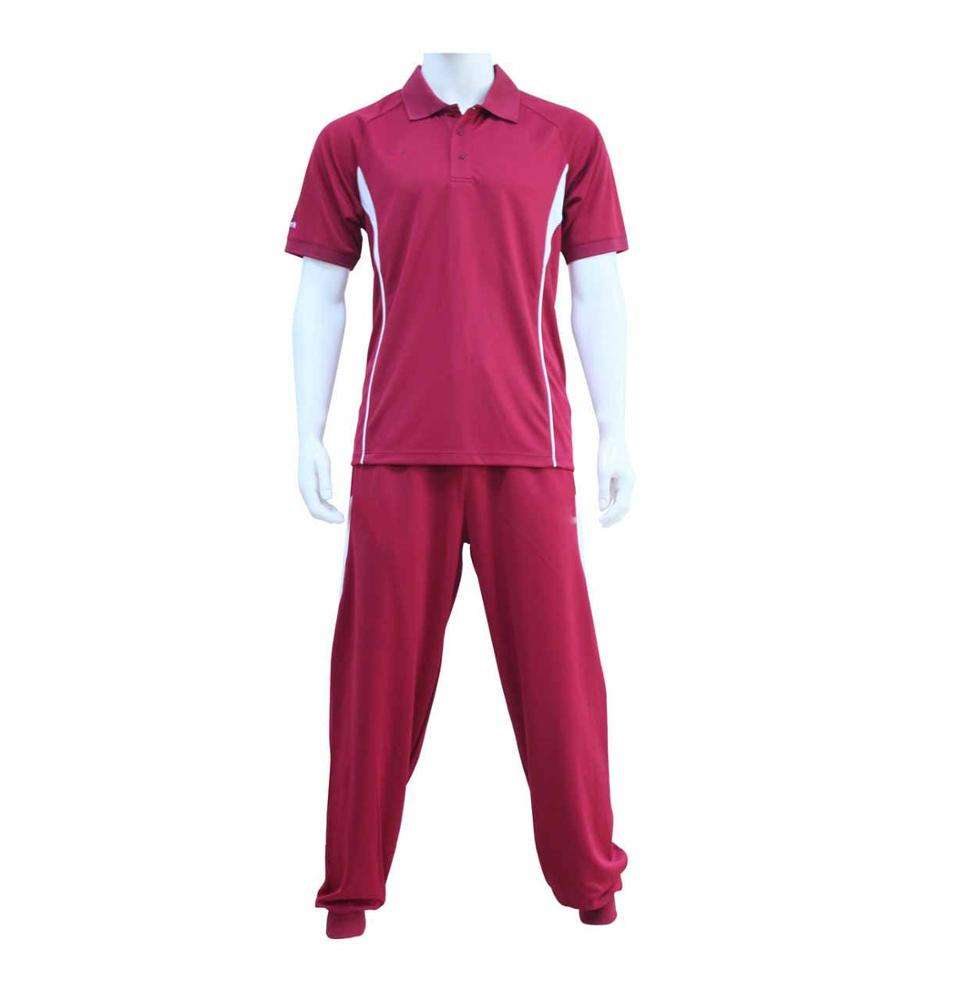 Wholesale Cricket Team Wear Cricket Uniforms