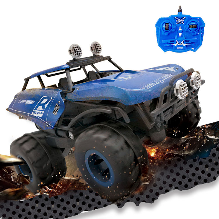Hors route mode 4wd 360 stunt chashe rotatif pliable corps cascadeur rc voiture