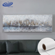 China Multi Funtion Custom Decorative Wall Blank Art Paintings Canvas