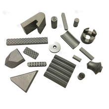 zhuzhou tungsten carbide  cutter teeth