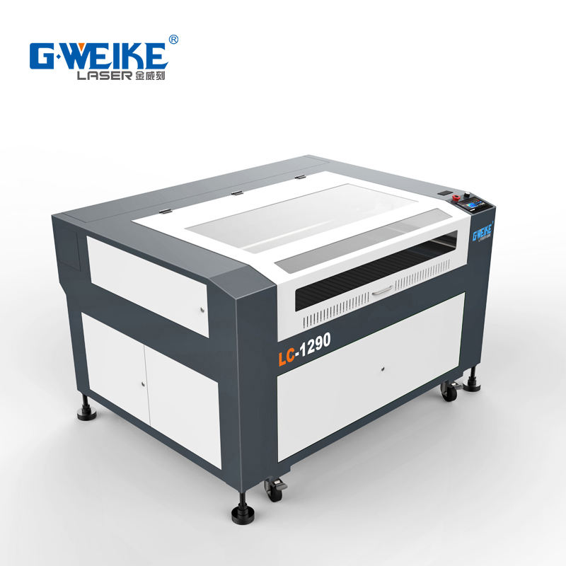 Gweike liyu cutting plotter cutting plotters WK1220
