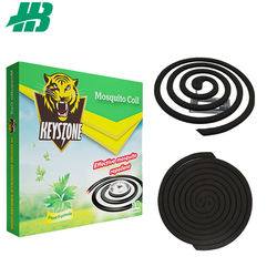 Haobang 19 years Chinafactory mosquito coil making