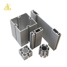 Superior quality China top customized aluminium profile manufacturers for direct sale