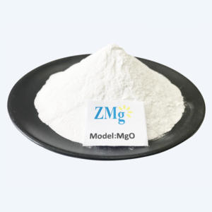 High Purity specially customize optical grade Magnesium Oxide MgO 92% 96% 99%