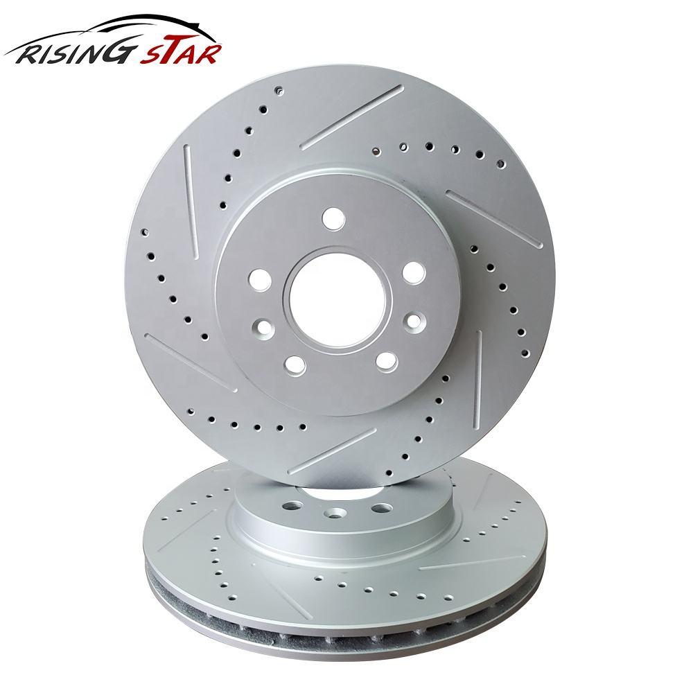 8 X resistente en autos de la placa de almohadillas adhesivas resistente a la intemperie Envío Gratuito 15X50X1MM