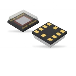 3-Axis Accelerometer  IC chip or G-SENSOR  X-Y-Z  accept technology service
