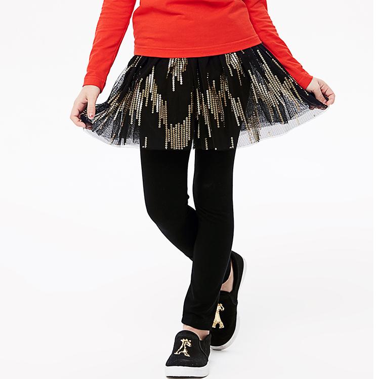 Mfasica Womens Girls Casual Tassel Fashion Elastic Waist Shorts Pants