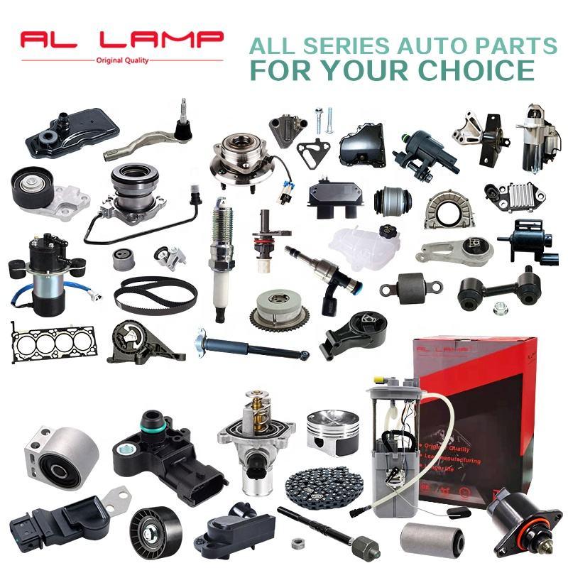 Throttle Sensor AL Lamp Throttle Position Sensor TPS Sensor For Toyota Hyundai Dodge Mitsubishi Daewoo Suzuki Isuzu Renault
