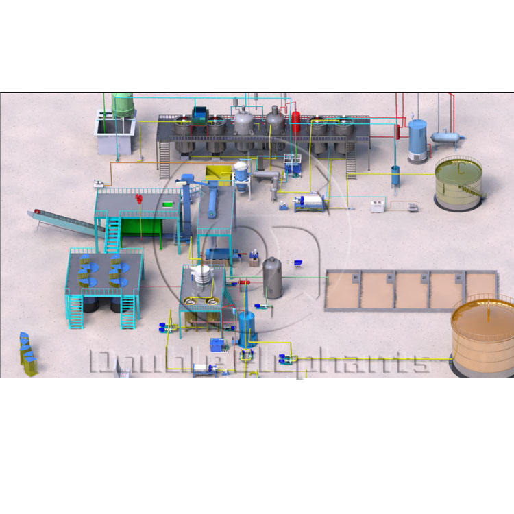 1t 2t 3t 5t palm oil press machine plants coconut oil cold processing extraction seeds oil pressing machine stainless steel