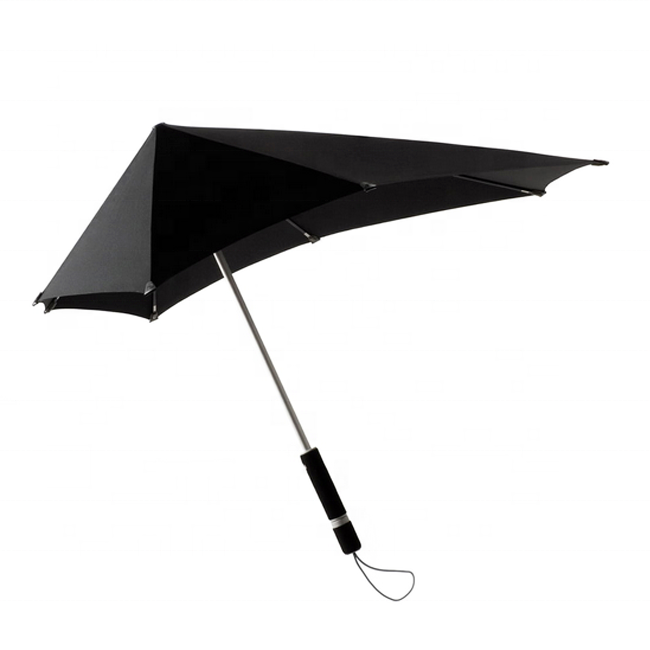 23'' Straight Bicycle motorcycle umbrellas