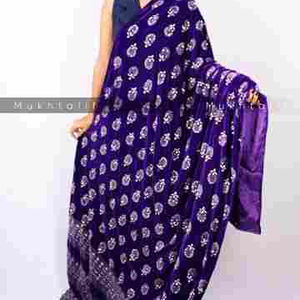 Shawl And Scarfs Women Long Dupatta