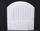 best sales Disposable paper forage chef hat