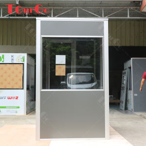 ISO mobile sound isolation conference booths soundproof audio video acoustic recording studio booth