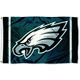 3x5ft 100%Polyester Custom Banner USA American Football Team Club NFL Philadelphia Eagles Flag
