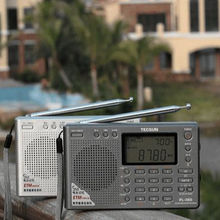 Retail-Wholesal Tecsun PL380 radio FM AM SW