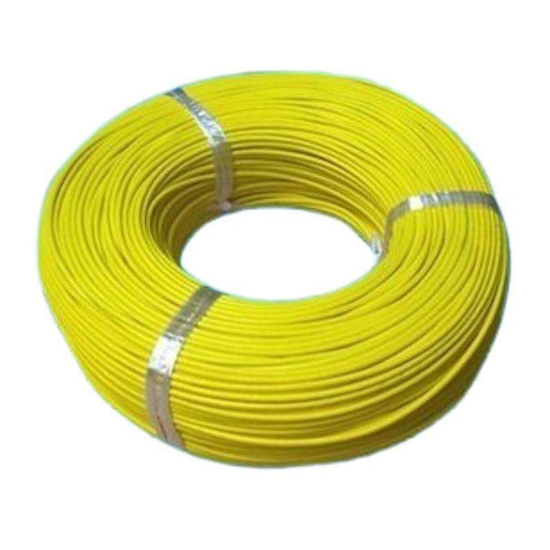 ul 1672 20 awg PVC insulated reinforced wire cable 610M 2000FT one roll internal wiring of electronic and electrical equipment