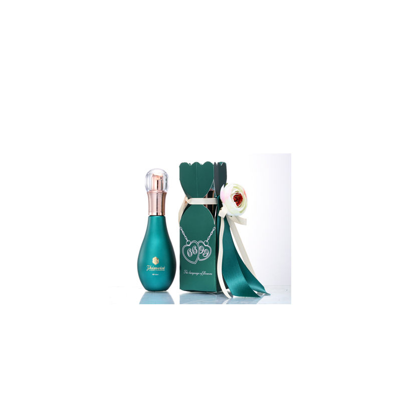 Wholesale Hair care perfume Make your hair more smoother