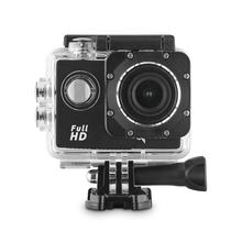 Simple Full HD Color 2.0 Underwater Camera