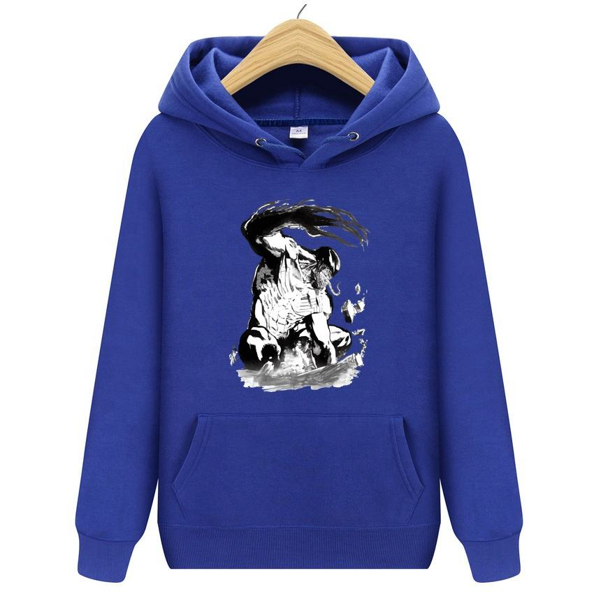 New Fashion Print Sportswear Hoodies Men's Sweatshirt Male Hooded Good Hip hop Funny Hoodies Pullover Hoody clothing