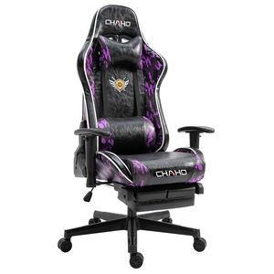 chair game gravity adjustable colorful design office chair red massage pc computer sillas gamer racing gaming chair